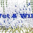 Wet & Wild (April 2012) Poster
