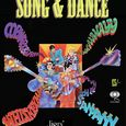 Song & Dance (March 2013) Poster