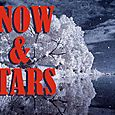 Snow & Stars (December 2013) Poster