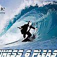 Business & Pleasure (September 2013) Poster