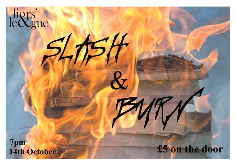 Slash&Burn2