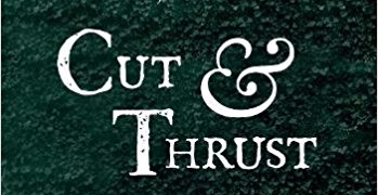 Cut thrust
