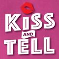 Kiss_&_Tell_Thumbnail