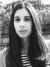 Alejandra headshot