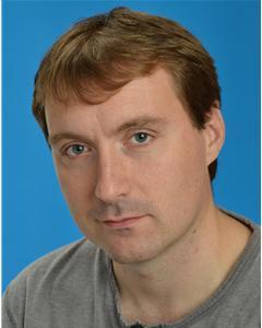 Stephen Bellamy