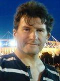 Mike Clarke (2)