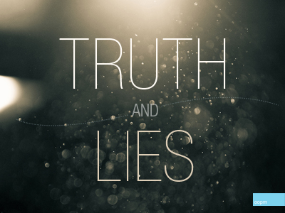 Truth_and-lies