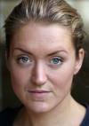 Jennifer Aries Headshot