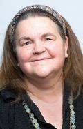 Anne Neumann (2)