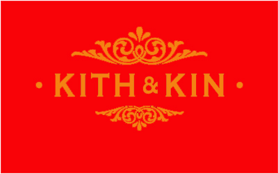 Kith-kin-709030_xmas