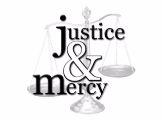 Justice-and-mercy-on-a-balance
