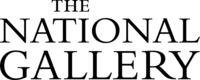 National_Gallery_logo