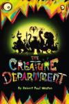 Creature Dept