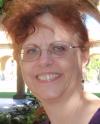 Sandi Leibowitz