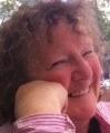 Judy Birkbeck
