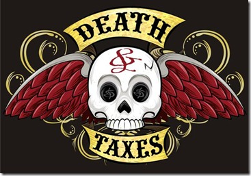 Death and taxes_thumb[2]