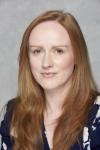 Sophie Morris-Sheppard
