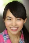 Shin-Fei Chen headshot