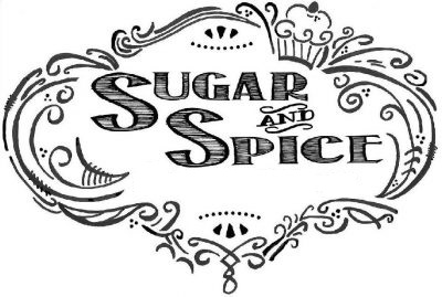 Sugar_and_spice_logo