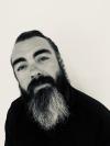 David McGrath headshot