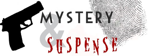 Millhouse-murder-mystery