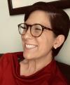 Renee Agatep Author