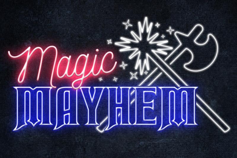 MagicXMayhem-Feature-1024x682